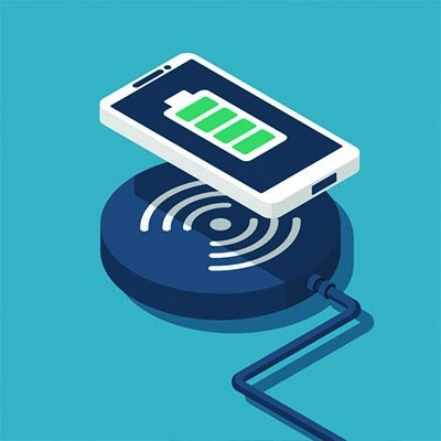 "The ""Current"" State of Wireless Charging"
