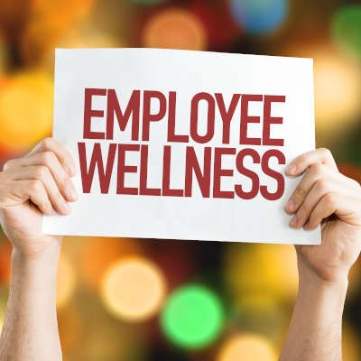 Employee Health is Probably the Biggest Consideration in 2020