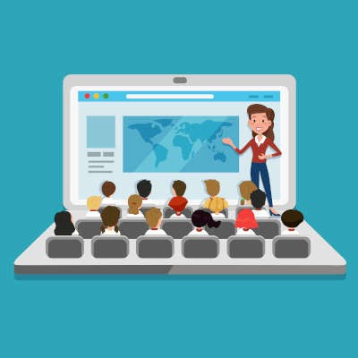 Essential Technologies to Support Remote Learning
