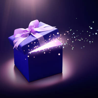 Some Handy Tech Ideas for Your Gift Giving
