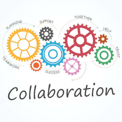 Non-Technical Solutions for Team Collaboration