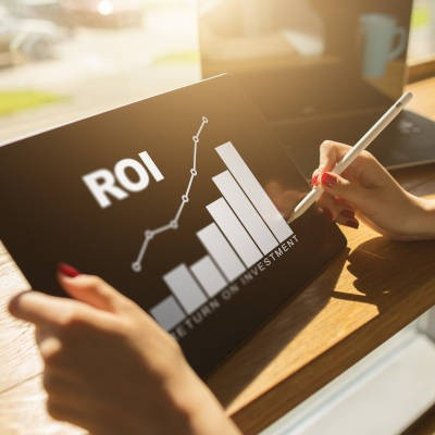 Outsource Your IT for the Best ROI