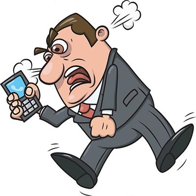 Sick of Spam Calls? VoIP is Partly to Blame