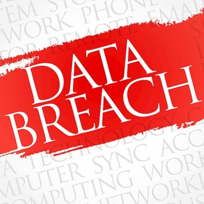 Most Noteworthy Data Breaches in 2019