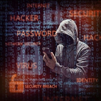 Microsoft Thwarts Major Hacking Attempt, For Now