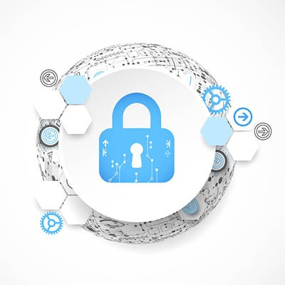 Tip of the Week: 5 Ways to Keep Your Data Safe