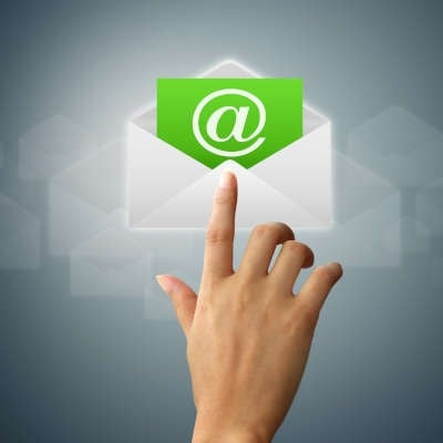 Speed Up Your Email Communications with Gmail Templates