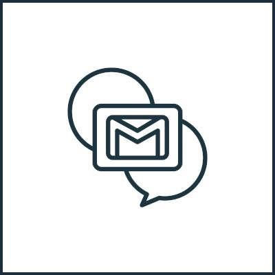 Keep an Eye on Gmail's New Capabilities